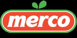 mercologo