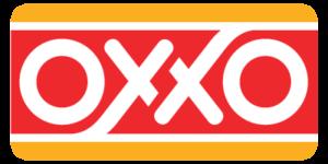 oxxologo